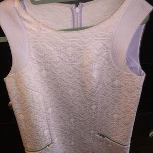 JCREW size 10 dress